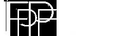 IIPF 2021 Logo